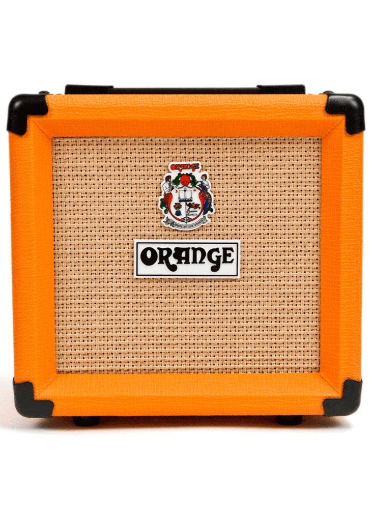 Orange PPC108 Cabinet Guitar 1 https://musicheadstore.com/wp-content/uploads/2021/03/Orange-PPC108-Cabinet-Guitar-1.png