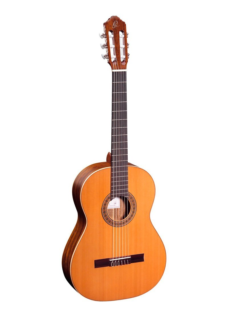 Ortega Traditional Series R220 Classical Guitar Gloss Natural 1 https://musicheadstore.com/wp-content/uploads/2021/03/Ortega-Traditional-Series-R220-Classical-Guitar-Gloss-Natural-1.jpg