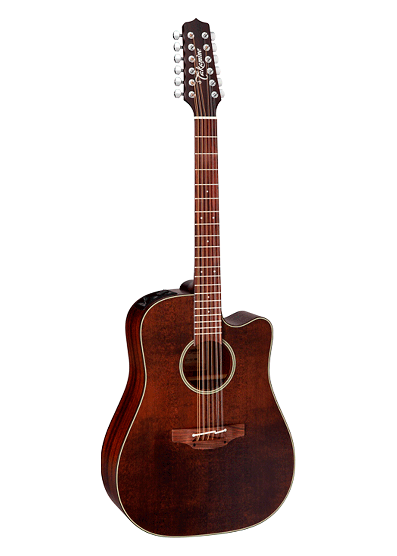 P1DC 12 SM 12 String 3 https://musicheadstore.com/wp-content/uploads/2021/03/P1DC-12-SM-12-String-3.png