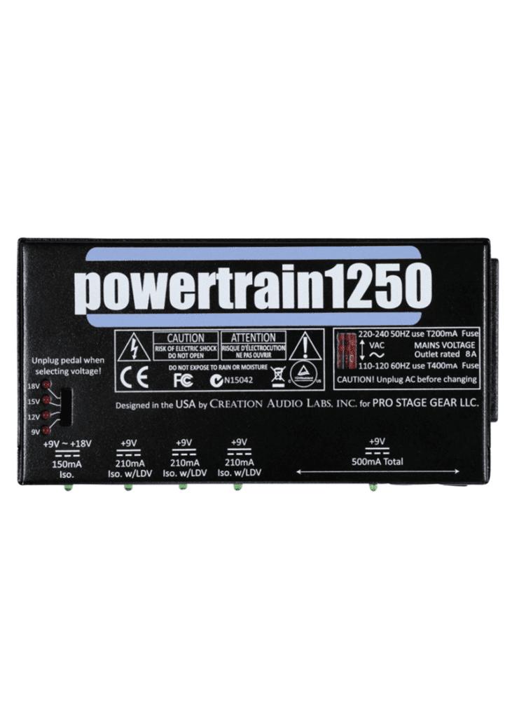 PEDALTRAIN POWERTRAIN 1250 1 https://musicheadstore.com/wp-content/uploads/2021/03/PEDALTRAIN-POWERTRAIN-1250-1.png