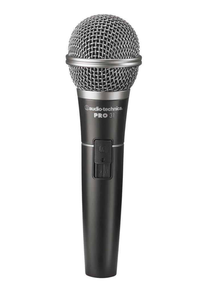 PRO 31 1microfonos https://musicheadstore.com/wp-content/uploads/2021/03/PRO-31-1microfonos.jpg