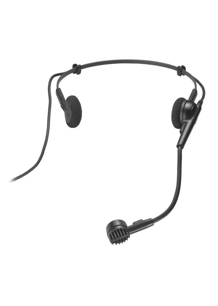 PRO8HEX 1microfonos https://musicheadstore.com/wp-content/uploads/2021/03/PRO8HEX-1microfonos.jpg