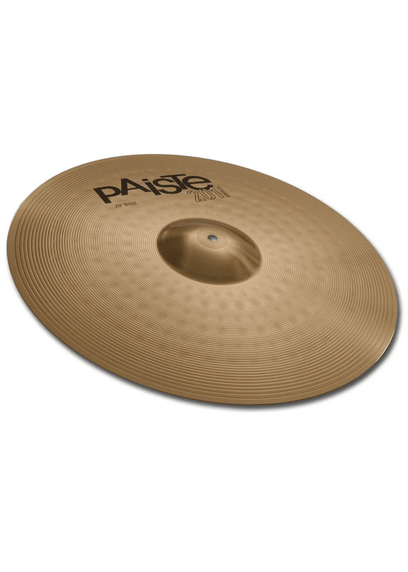Paiste Cymbals Serie 201 Ride 20 https://musicheadstore.com/wp-content/uploads/2021/03/Paiste-Cymbals-Serie-201-Ride-20.png