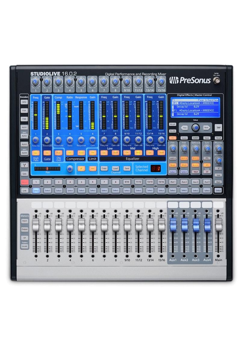 PreSonus StudioLive 16.0.2 USB 1 https://musicheadstore.com/wp-content/uploads/2021/03/PreSonus-StudioLive-16.0.2-USB-1.png