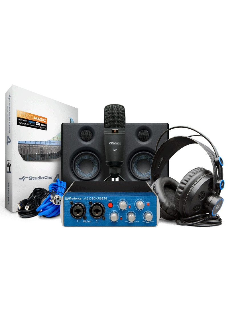 Presonus AudioBox Studio Ultimate Bundle Kit 1 https://musicheadstore.com/wp-content/uploads/2021/03/Presonus-AudioBox-Studio-Ultimate-Bundle-Kit-1.png