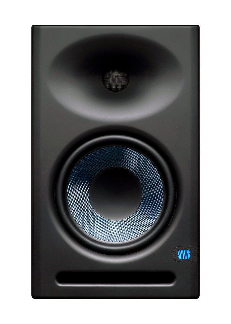 Presonus Eris E8 XT 8 Powered Studio Monitor 1 https://musicheadstore.com/wp-content/uploads/2021/03/Presonus-Eris-E8-XT-8-Powered-Studio-Monitor-1.jpg