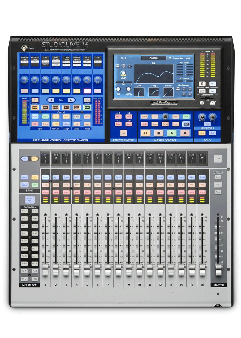 Presonus Mezcladora StudioLive 16 Series III 1 https://musicheadstore.com/wp-content/uploads/2021/03/Presonus-Mezcladora-StudioLive-16-Series-III-1.png