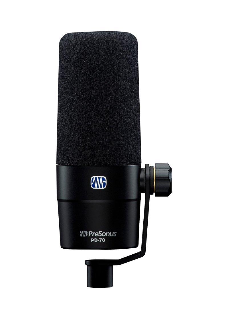Presonus PD 70 Microfono Dinamico de Transmision 1 https://musicheadstore.com/wp-content/uploads/2021/03/Presonus-PD-70-Microfono-Dinamico-de-Transmision-1.jpg