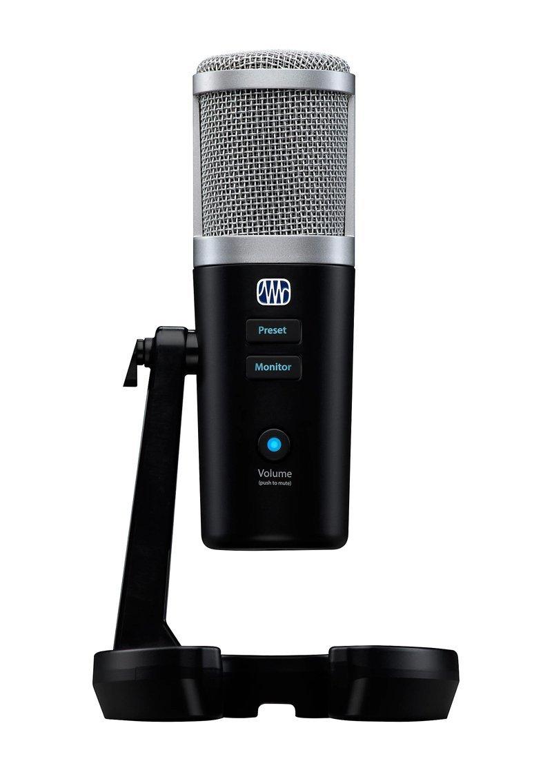 Presonus Revelator Microfono USB 2 https://musicheadstore.com/wp-content/uploads/2021/03/Presonus-Revelator-Microfono-USB-2.jpg