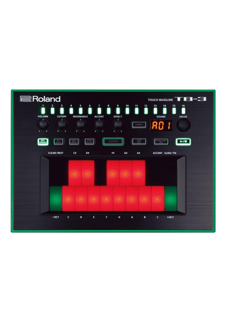 Roland BT 3 1 https://musicheadstore.com/wp-content/uploads/2021/03/Roland-BT-3-1.png