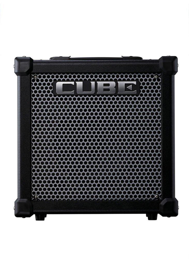 Roland CUBE 20GX 2 https://musicheadstore.com/wp-content/uploads/2021/03/Roland-CUBE-20GX-2.jpg