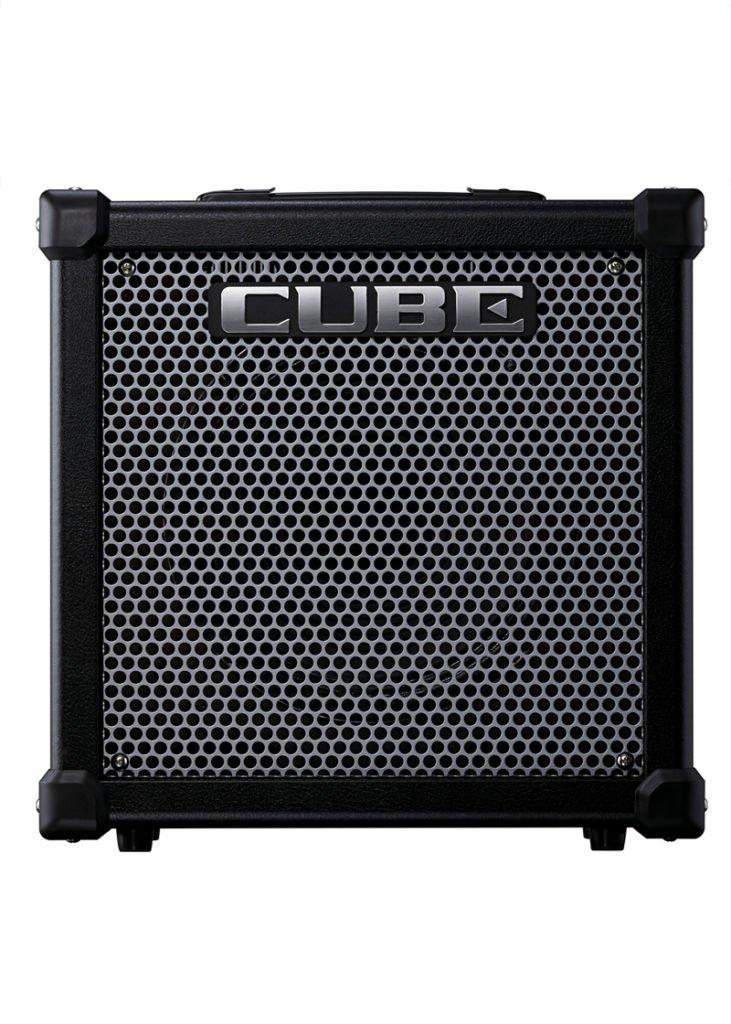 Roland CUBE 40GX 1 https://musicheadstore.com/wp-content/uploads/2021/03/Roland-CUBE-40GX-1.jpg