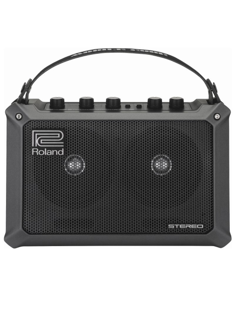 Roland Mobile Cube Battery Powered Stereo Guitar Combo Amp Black 1 https://musicheadstore.com/wp-content/uploads/2021/03/Roland-Mobile-Cube-Battery-Powered-Stereo-Guitar-Combo-Amp-Black-1.jpg
