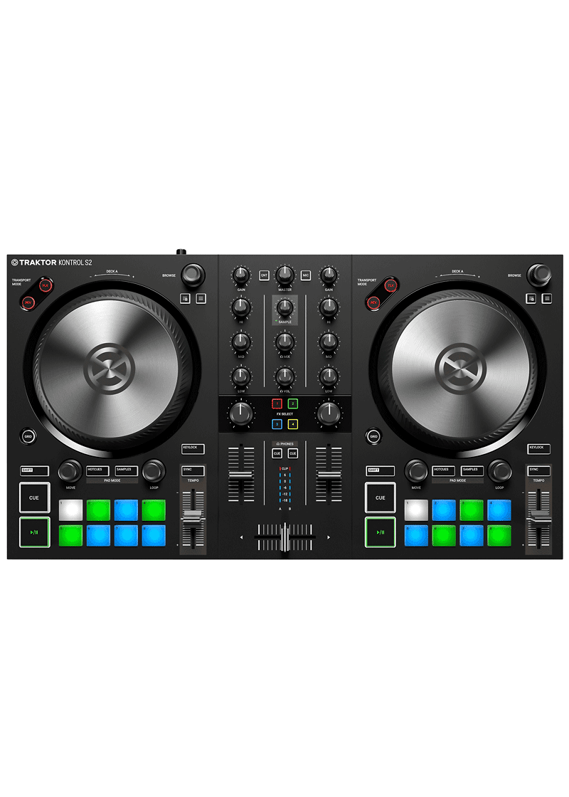 S2MK3 1 https://musicheadstore.com/wp-content/uploads/2021/03/S2MK3-1.png