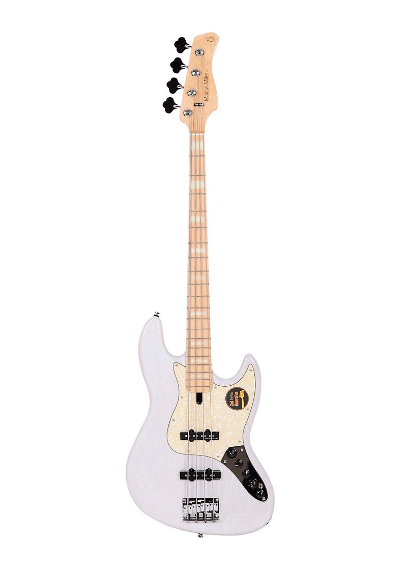 Sire Marcus Miller V7 Swamp Ash 4 String Bass 2 Gen 1 https://musicheadstore.com/wp-content/uploads/2021/03/Sire-Marcus-Miller-V7-Swamp-Ash-4-String-Bass-2-Gen-1.png