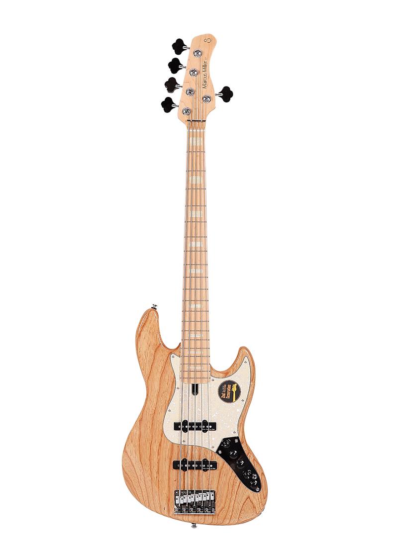 Sire Marcus Miller V7 Swamp Ash 5 String Bass 2 Gen 1 https://musicheadstore.com/wp-content/uploads/2021/03/Sire-Marcus-Miller-V7-Swamp-Ash-5-String-Bass-2-Gen-1.png