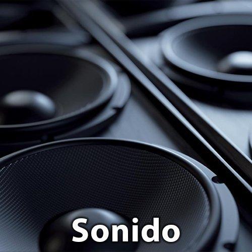 Sonido 1