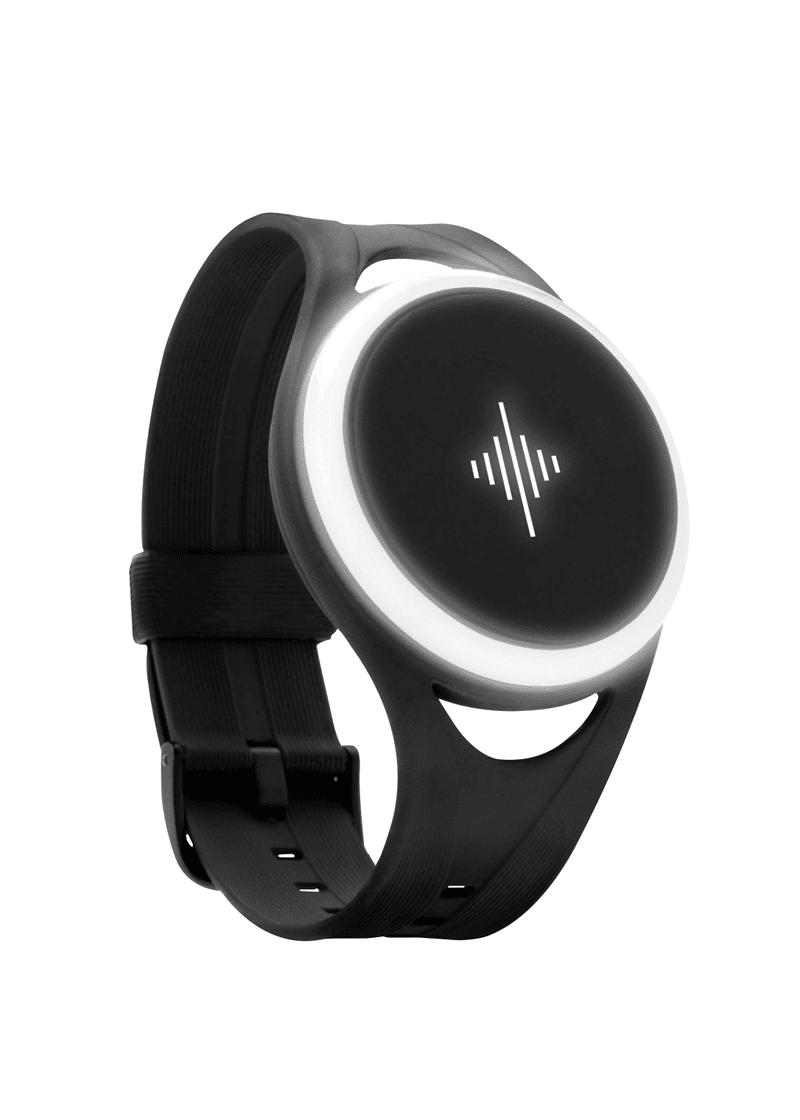 Soundbrenner Pulse Wearable Metronome 1 https://musicheadstore.com/wp-content/uploads/2021/03/Soundbrenner-Pulse-Wearable-Metronome-1.png