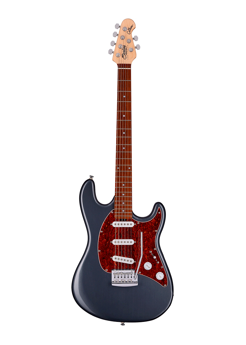 Sterling by Music Man Cutlass SSS Rosewood Fingerboard 1 https://musicheadstore.com/wp-content/uploads/2021/03/Sterling-by-Music-Man-Cutlass-SSS-Rosewood-Fingerboard-1.png
