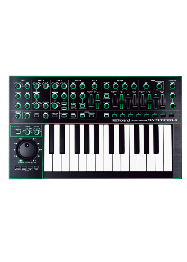 System 1 1 https://musicheadstore.com/wp-content/uploads/2021/03/System-1-1.png