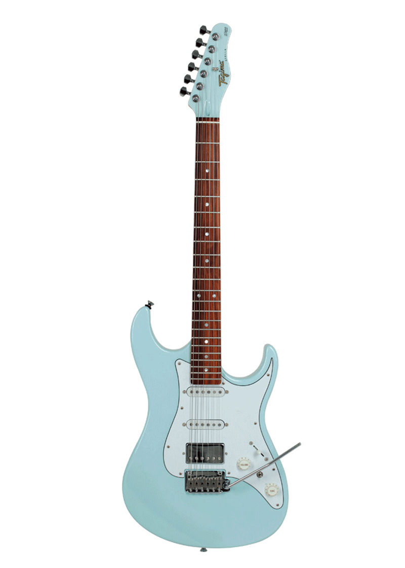 Tagima Brasil Series Stella Electric Guitar 1 https://musicheadstore.com/wp-content/uploads/2021/03/Tagima-Brasil-Series-Stella-Electric-Guitar-1.png