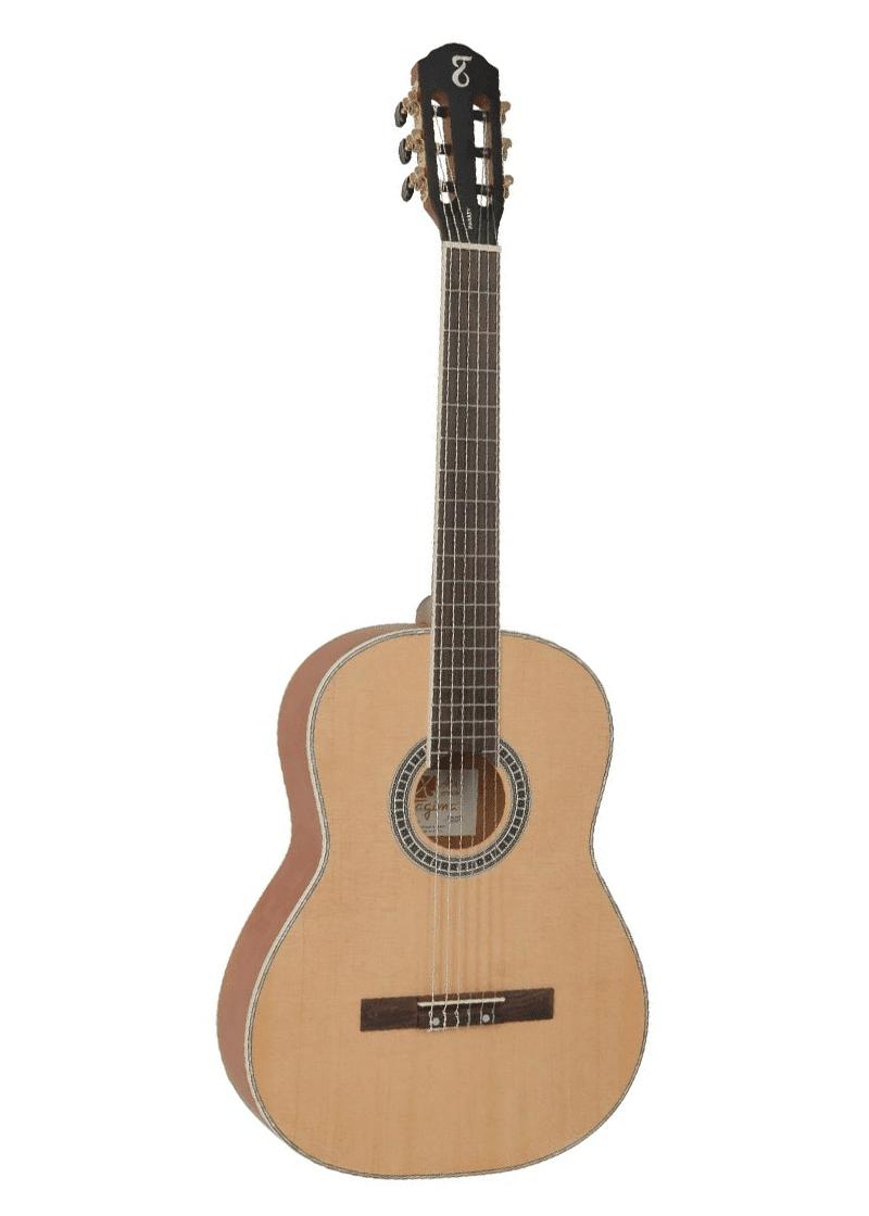 Tagima Guitarra Clasica Nylon Series Alpha Paraty 1 https://musicheadstore.com/wp-content/uploads/2021/03/Tagima-Guitarra-Clasica-Nylon-Series-Alpha-Paraty-1.png