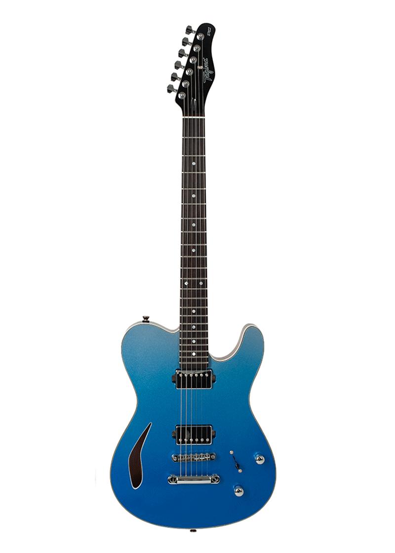 Tagima New Blues Marcinho Eiras Signature Electric Guitar 1 https://musicheadstore.com/wp-content/uploads/2021/03/Tagima-New-Blues-Marcinho-Eiras-Signature-Electric-Guitar-1.png