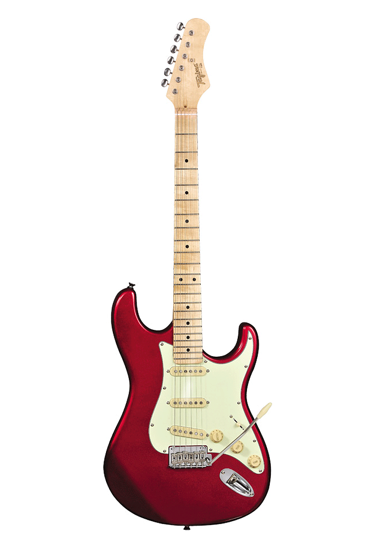 Tagima New T 635 Classic Series Stratocaster Electric Guitar 1 https://musicheadstore.com/wp-content/uploads/2021/03/Tagima-New-T-635-Classic-Series-Stratocaster-Electric-Guitar-1.png