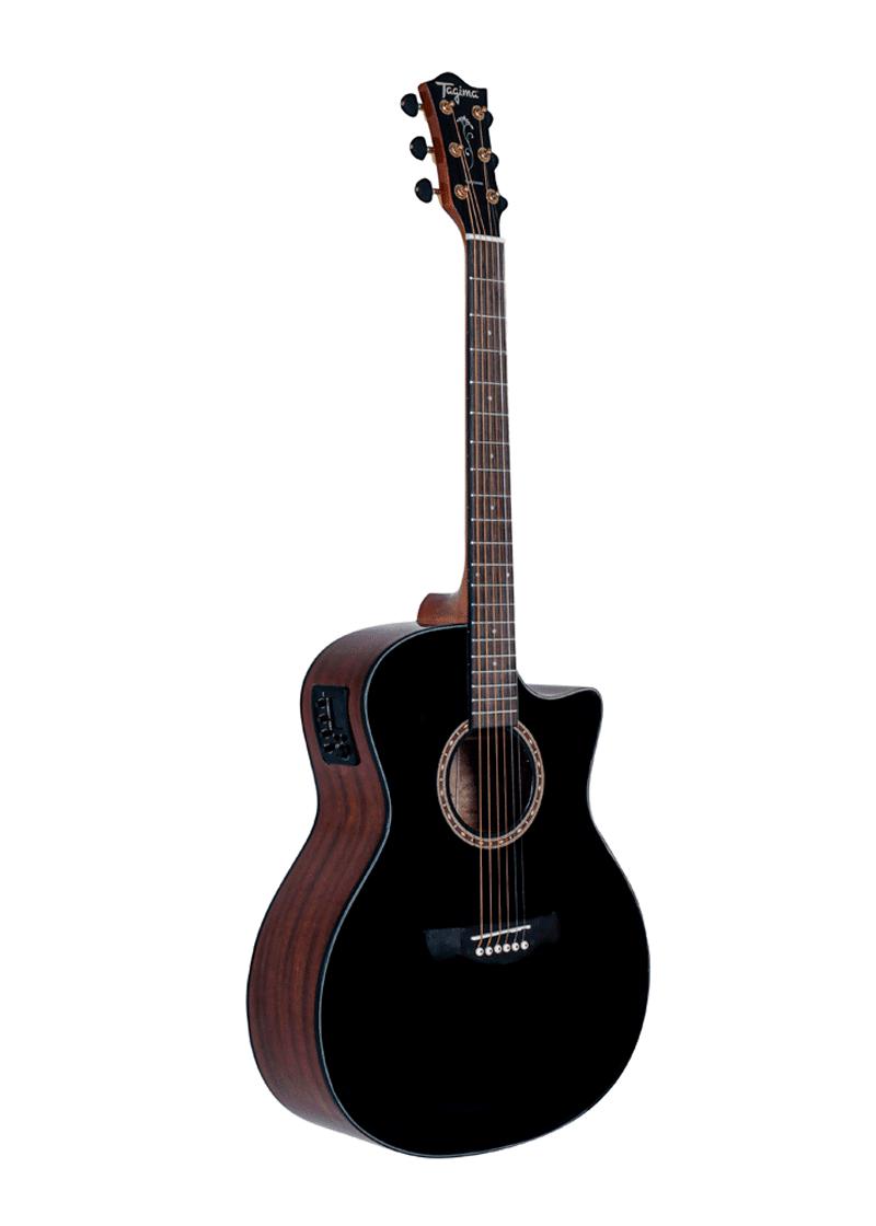 Tagima Serie California T Guitarra Electroacustica BK 1 https://musicheadstore.com/wp-content/uploads/2021/03/Tagima-Serie-California-T-Guitarra-Electroacustica-BK-1.png