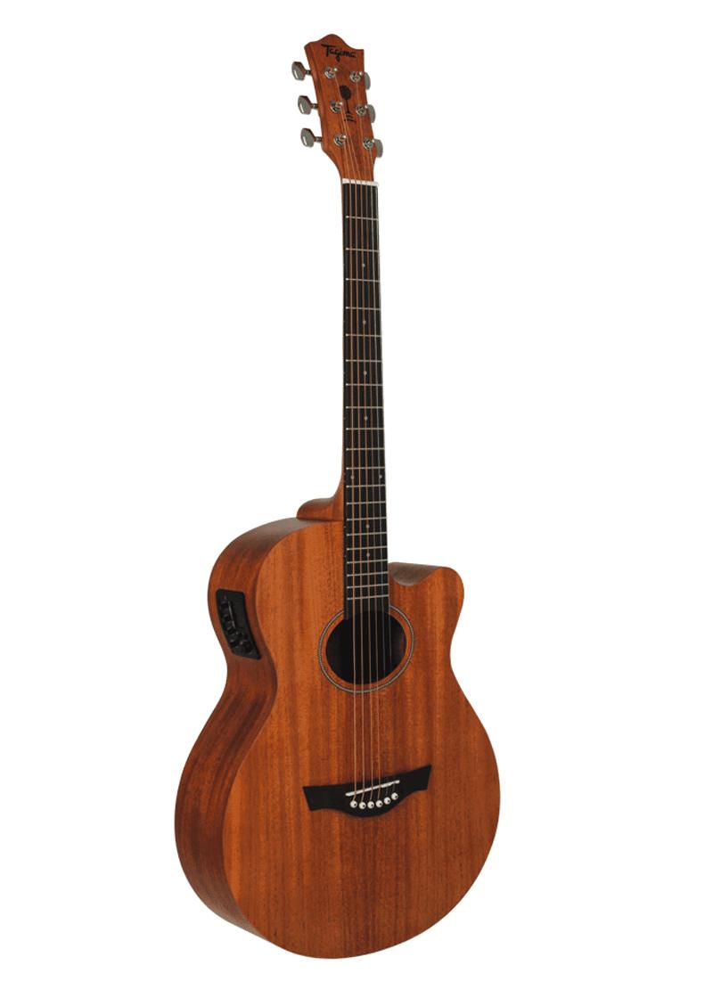 Tagima Serie Dallas T Mahogany Guitarra Electroacustica 1 https://musicheadstore.com/wp-content/uploads/2021/03/Tagima-Serie-Dallas-T-Mahogany-Guitarra-Electroacustica-1.png