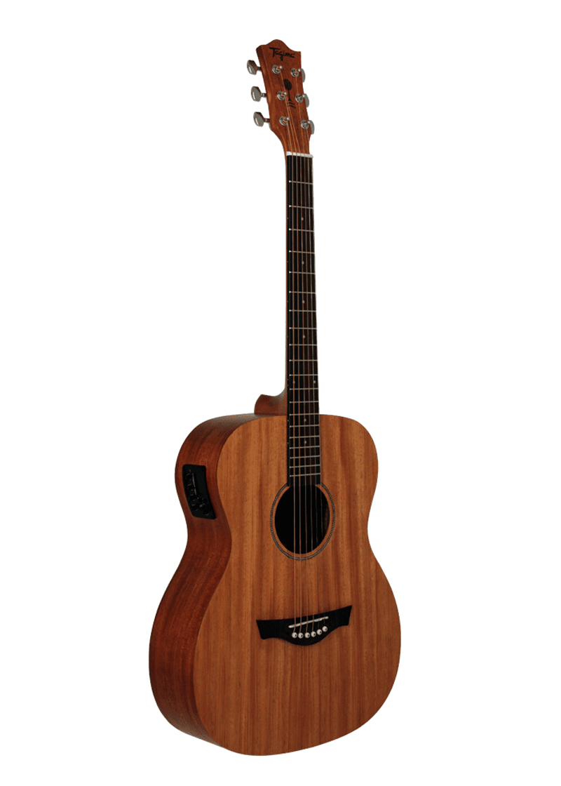 Tagima Serie Mahogany Montana Guitarra Electroacustica1 https://musicheadstore.com/wp-content/uploads/2021/03/Tagima-Serie-Mahogany-Montana-Guitarra-Electroacustica1.png