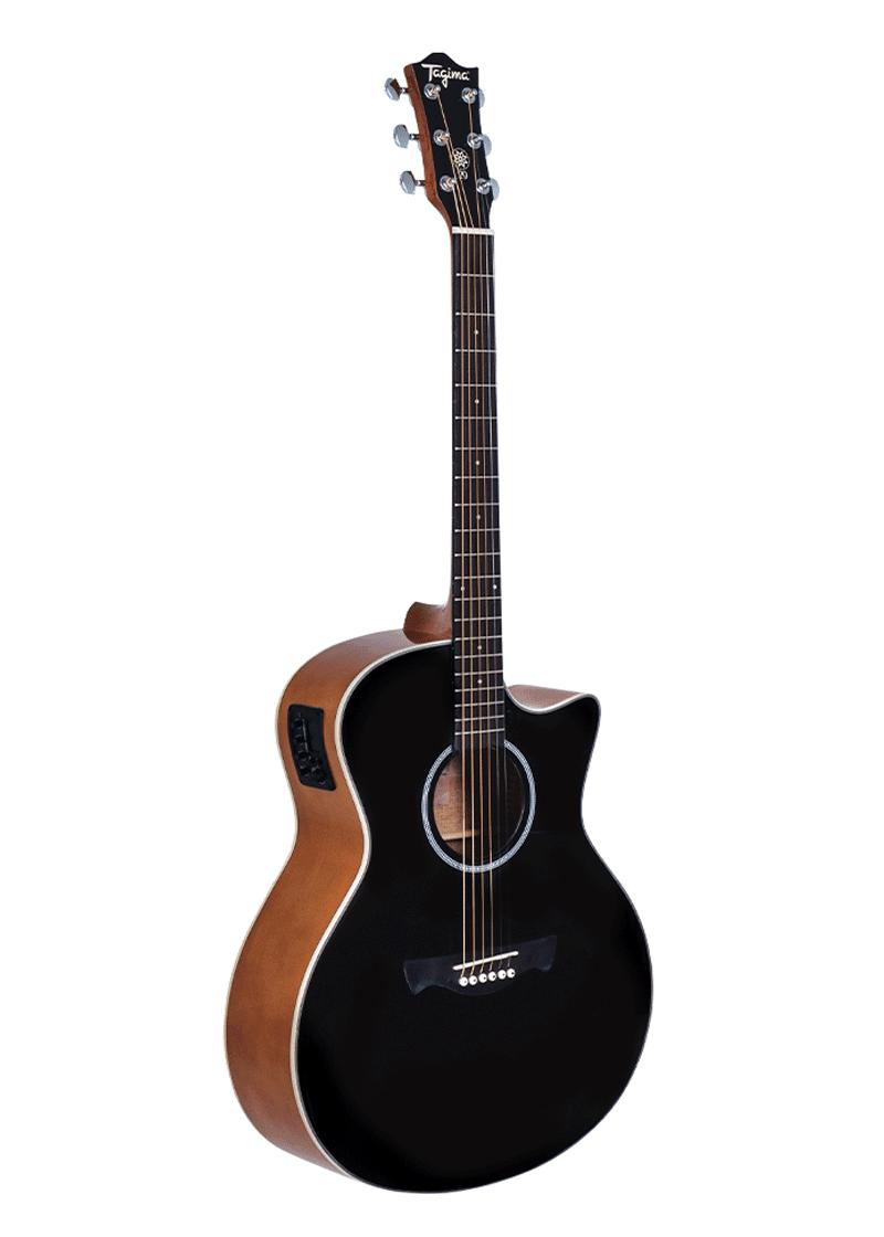 Tagima Serie TW29 Woodstock Guitarra Electroacustica 1 https://musicheadstore.com/wp-content/uploads/2021/03/Tagima-Serie-TW29-Woodstock-Guitarra-Electroacustica-1.png