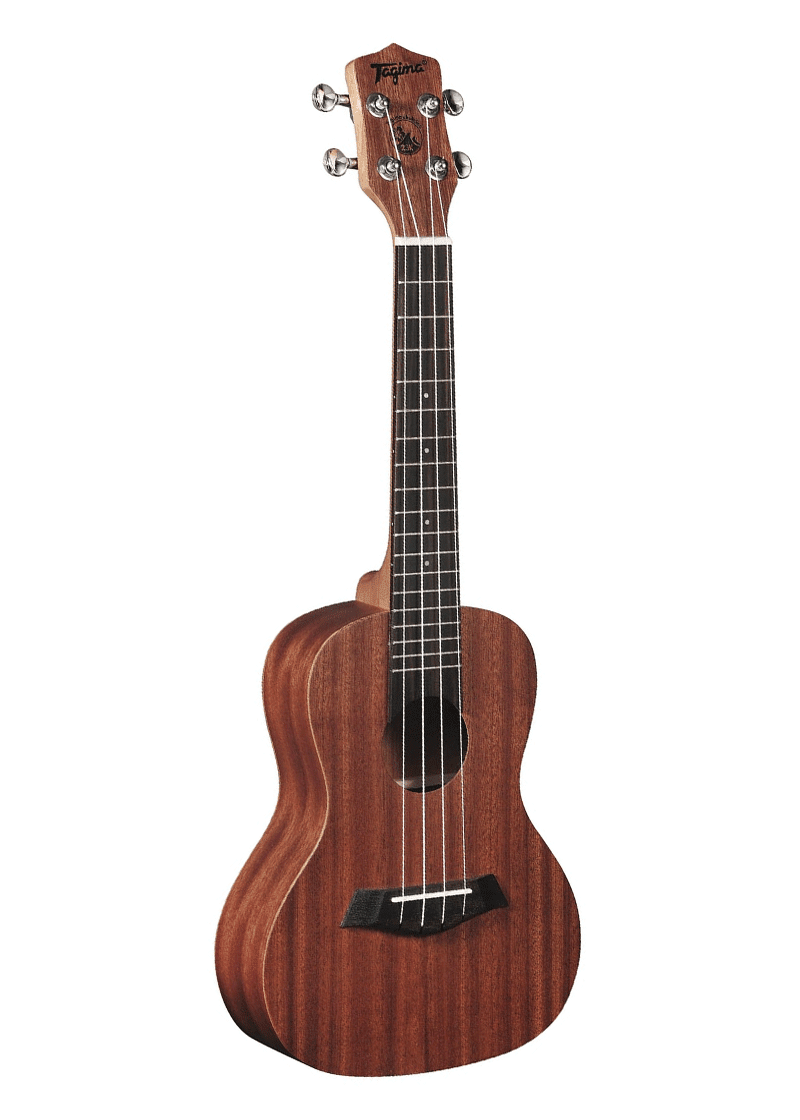 Tagima Ukelele Concierto 23K Serie Hawaii 1 https://musicheadstore.com/wp-content/uploads/2021/03/Tagima-Ukelele-Concierto-23K-Serie-Hawaii-1.png