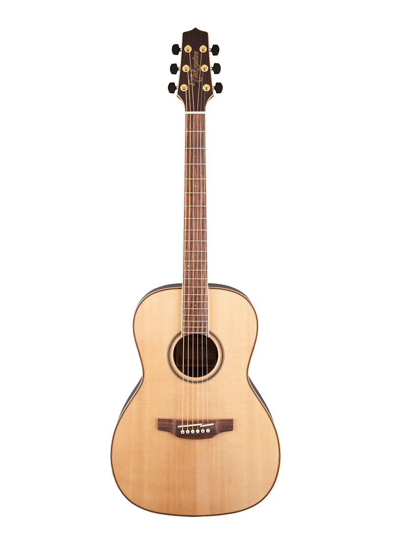 Takamine G Series New Yorker Acoustic Guitar Nat 1 https://musicheadstore.com/wp-content/uploads/2021/03/Takamine-G-Series-New-Yorker-Acoustic-Guitar-Nat-1.png