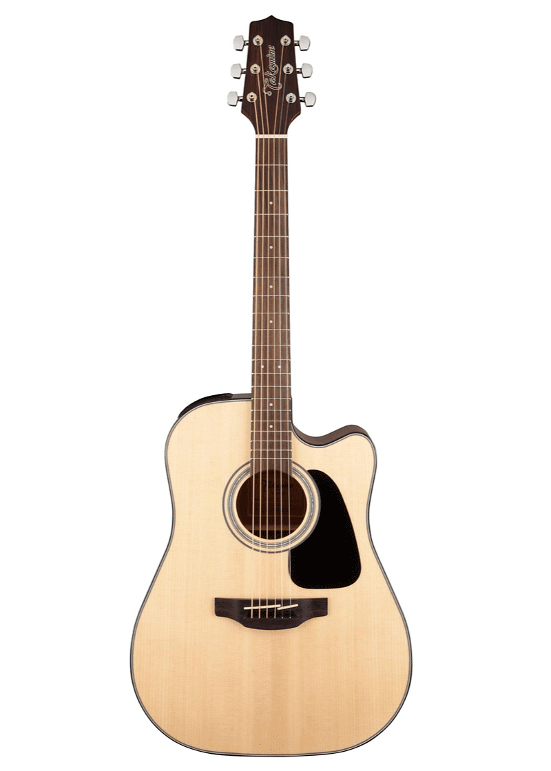 Takamine GD30CE 4 https://musicheadstore.com/wp-content/uploads/2021/03/Takamine-GD30CE-4.png