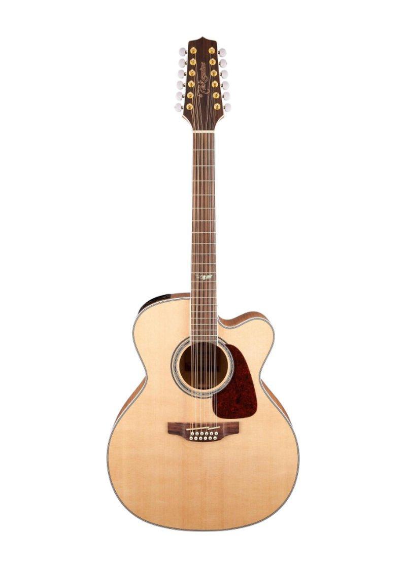 Takamine GJ72CE 12 G Series Jumbo Cutaway 12 String Acoustic Electric Guitar 1 https://musicheadstore.com/wp-content/uploads/2021/03/Takamine-GJ72CE-12-G-Series-Jumbo-Cutaway-12-String-Acoustic-Electric-Guitar-1.jpg