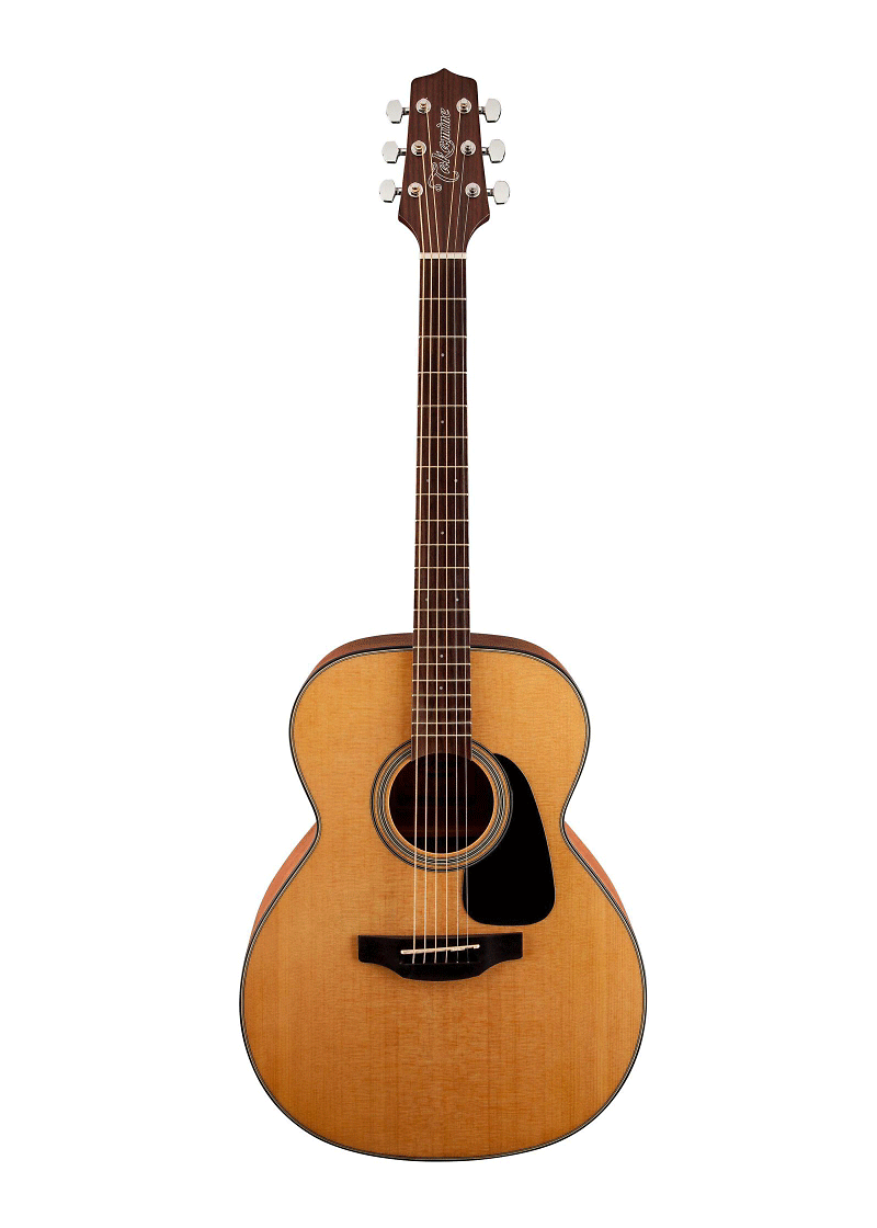 Takamine GN10 NS NEX Acoustic Guitar Natural 1 https://musicheadstore.com/wp-content/uploads/2021/03/Takamine-GN10-NS-NEX-Acoustic-Guitar-Natural-1.png