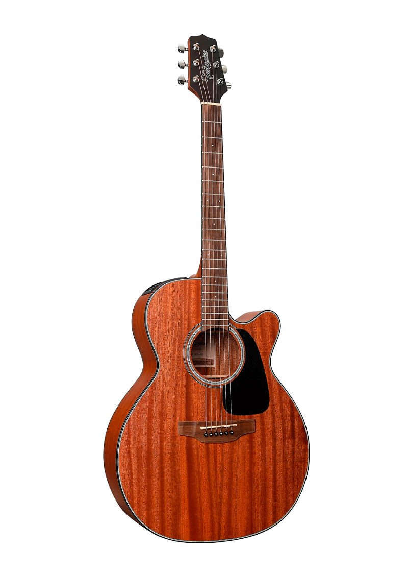 Takamine GN11MCE 1 https://musicheadstore.com/wp-content/uploads/2021/03/Takamine-GN11MCE-1.png