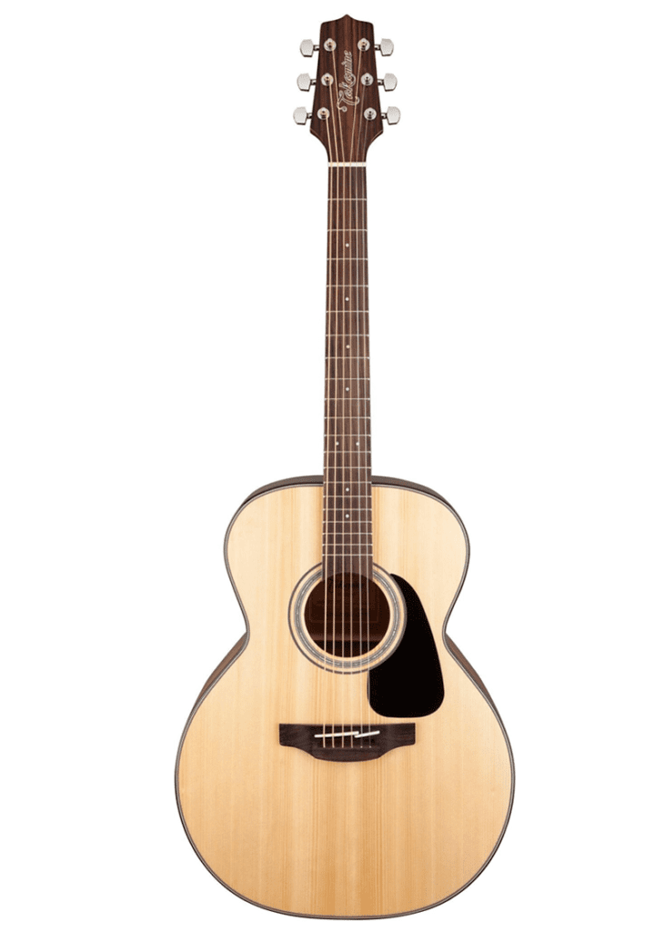 Takamine gn30 1 https://musicheadstore.com/wp-content/uploads/2021/03/Takamine_gn30_1.png