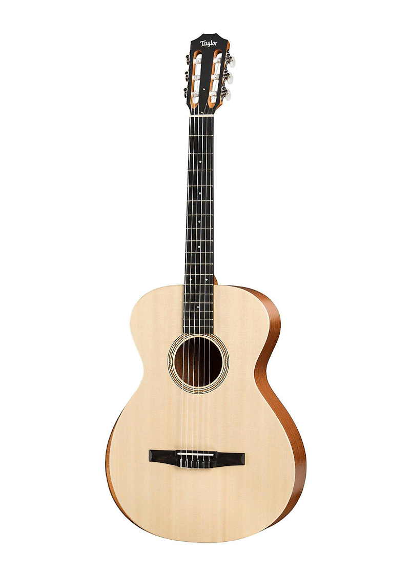 Taylor Academy Series Academy 12 N Nylon 1 https://musicheadstore.com/wp-content/uploads/2021/03/Taylor-Academy-Series-Academy-12-N-Nylon-1.png
