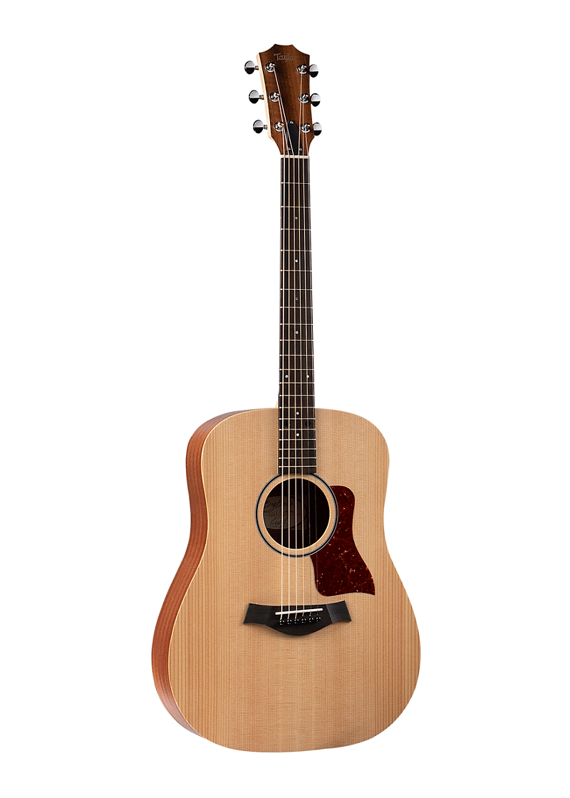 Taylor Big Baby Acoustic Guitar Natural 1 https://musicheadstore.com/wp-content/uploads/2021/03/Taylor-Big-Baby-Acoustic-Guitar-Natural-1.png
