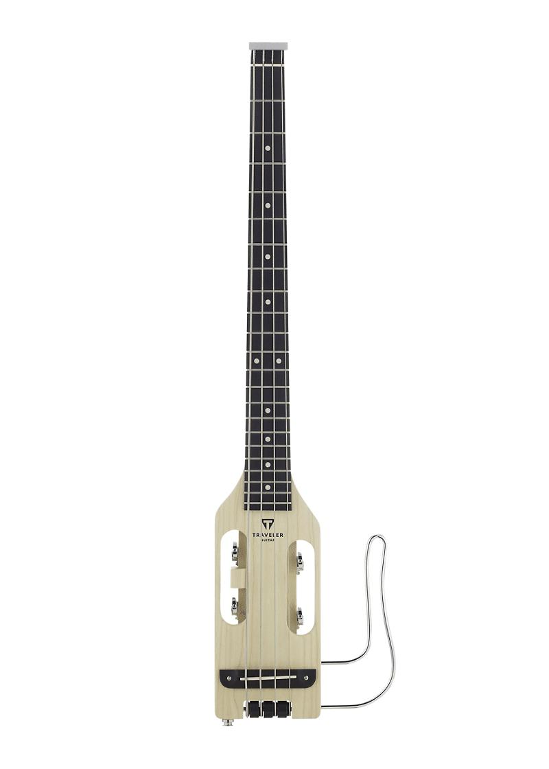 Traveler Guitar Ultra Light Electric Travel Bass https://musicheadstore.com/wp-content/uploads/2021/03/Traveler-Guitar-Ultra-Light-Electric-Travel-Bass.png