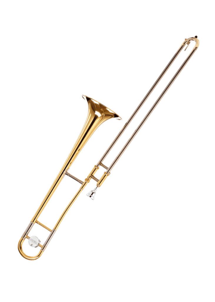 Trombon Tenor Yamaha YSL 354 E 1 https://musicheadstore.com/wp-content/uploads/2021/03/Trombon-Tenor-Yamaha-YSL-354-E-1.png