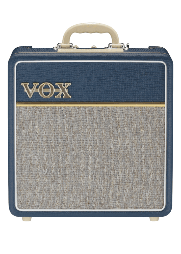 Vox AC4C1 Combo Valvular 4w 1x10 2 https://musicheadstore.com/wp-content/uploads/2021/03/Vox-AC4C1-Combo-Valvular-4w-1x10-2.png