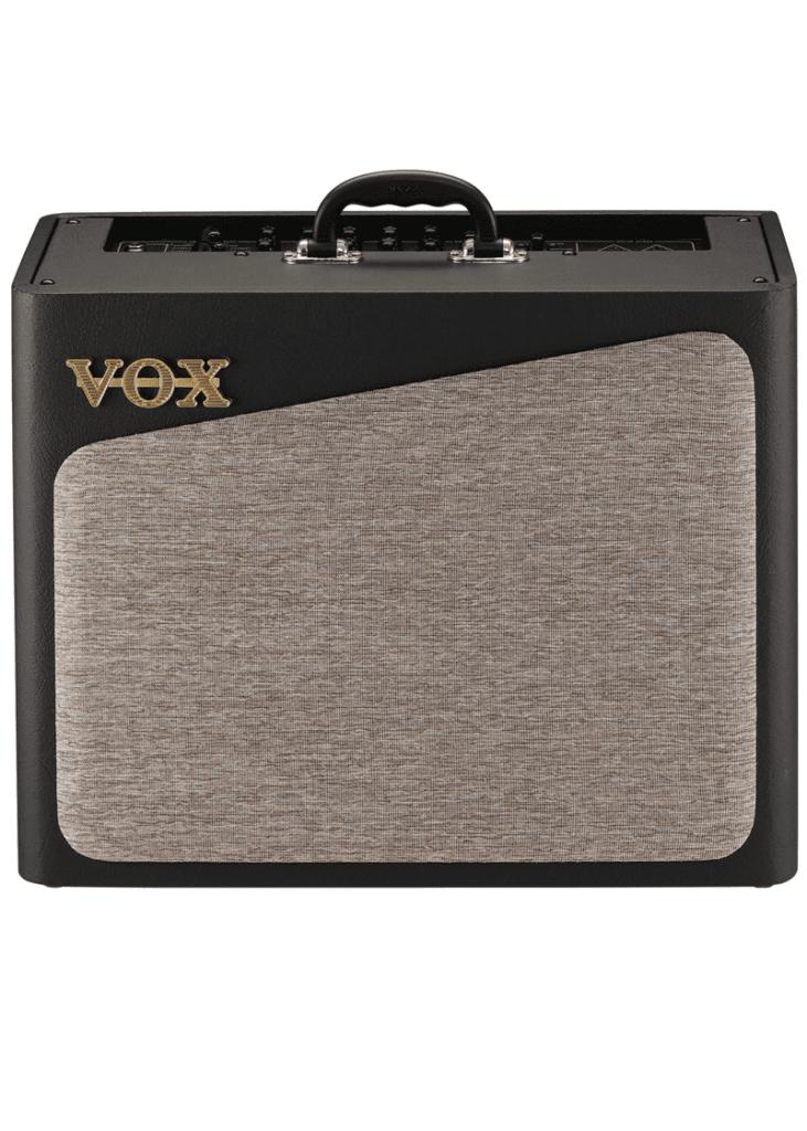 Vox AV30 30w Combo 1 https://musicheadstore.com/wp-content/uploads/2021/03/Vox-AV30-30w-Combo-1.png