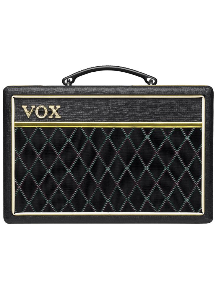 Vox Pathfinder 10W 1 https://musicheadstore.com/wp-content/uploads/2021/03/Vox-Pathfinder-10W-1.png