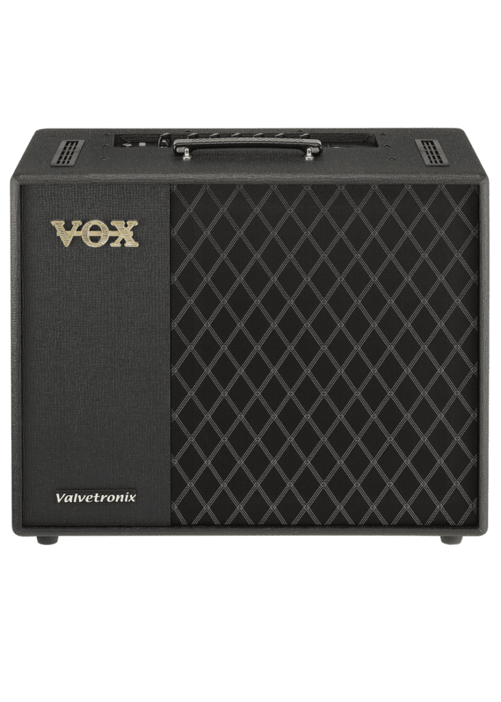 Vox VT100X Combo 1 https://musicheadstore.com/wp-content/uploads/2021/03/Vox-VT100X-Combo-1.png