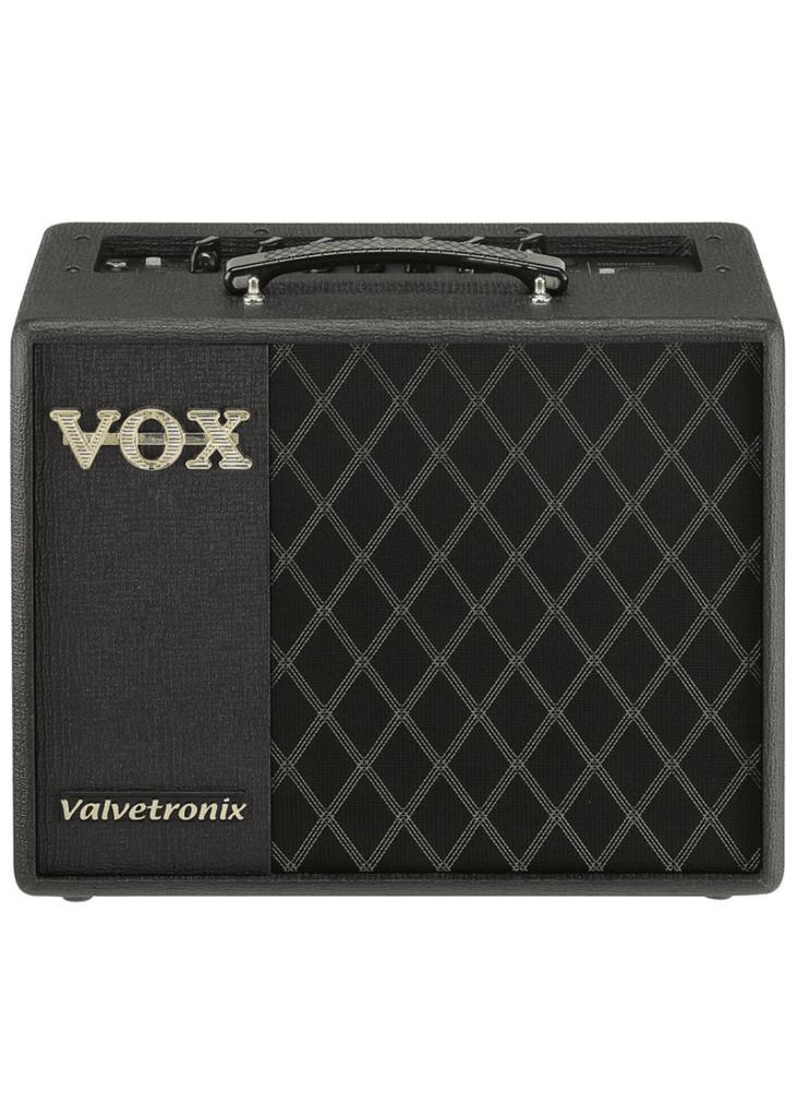 Vox VT20X Combo 1 https://musicheadstore.com/wp-content/uploads/2021/03/Vox-VT20X-Combo-1.png