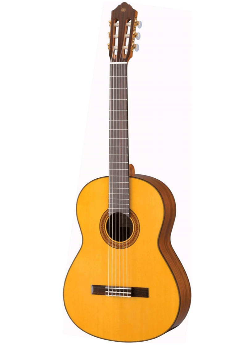 YamahaCG162S 1 https://musicheadstore.com/wp-content/uploads/2021/03/YamahaCG162S_1.png