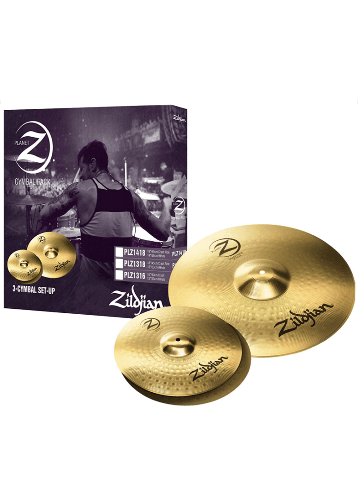 Zildjian Planet Z 3 Pack Pro 1 https://musicheadstore.com/wp-content/uploads/2021/03/Zildjian-Planet-Z-3-Pack-Pro-1.png